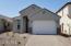 16183 W Kendall Street, Goodyear, AZ 85338