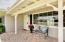 8209 E WILSHIRE Drive, Scottsdale, AZ 85257