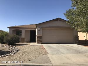 1966 E DUST DEVIL Drive, San Tan Valley, AZ 85143
