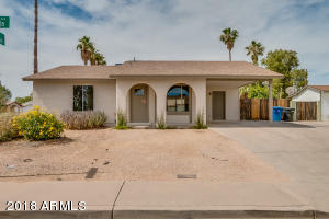 2362 W PERALTA Avenue, Mesa, AZ 85202