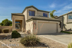 10926 W CAMBRIDGE Avenue, Avondale, AZ 85392
