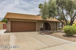 10872 E SAHUARO Drive, Scottsdale, AZ 85259