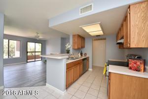 14645 N FOUNTAIN HILLS Boulevard, 212, Fountain Hills, AZ 85268