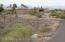 16049 E Sunflower Drive, 4, Fountain Hills, AZ 85268