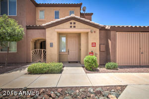 250 W QUEEN CREEK Road, 236, Chandler, AZ 85248