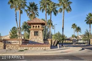 Property for sale at 5940 S Gemstone Drive, Chandler,  Arizona 85249