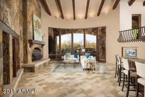 7552 E WHISPER ROCK Trail, Scottsdale, AZ 85266
