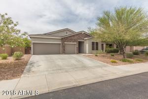 12724 W LONE TREE Trail, Peoria, AZ 85383