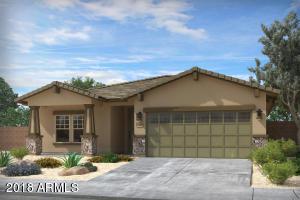 42455 W RAMIREZ Drive, Maricopa, AZ 85138