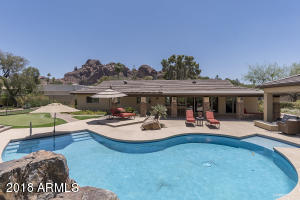 5840 N 45TH Place, Phoenix, AZ 85018