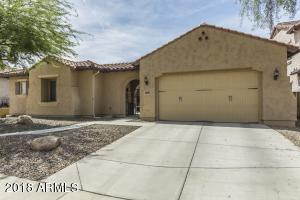 1717 W OBERLIN Way, Phoenix, AZ 85085
