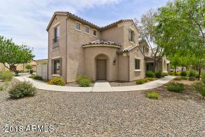26712 N BABBLING BROOK Drive, Phoenix, AZ 85083