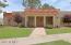 5976 N 83RD Street, Scottsdale, AZ 85250