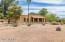 Meticulously maintained, remodeled Scottsdale home