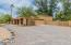 SItting on almost an acre, offers RV gate & parking and attached 2-car garage