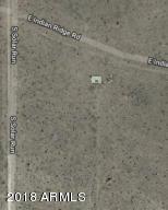 0 S Solar Run Lot 056, Willcox, AZ 85643