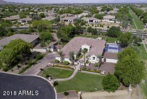 6454 S DELMAR Court, Gilbert, AZ 85298