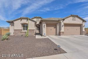 28930 N 20TH Avenue, Phoenix, AZ 85085