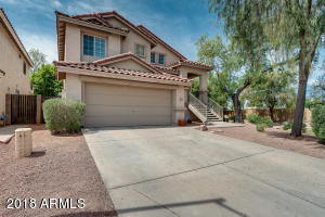 4165 W WETHERSFIELD Road, Phoenix, AZ 85029