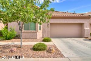 1571 E MELROSE Drive, Casa Grande, AZ 85122