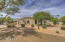 6220 E NORTHERN Avenue, Paradise Valley, AZ 85253