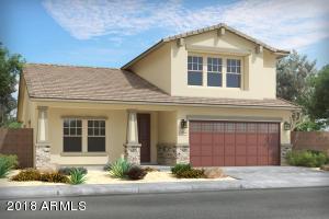 42393 W POSADA Drive, Maricopa, AZ 85138