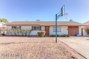 123 W FAIRMONT Drive, Tempe, AZ 85282