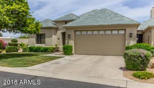 16540 E EL LAGO Boulevard, 20, Fountain Hills, AZ 85268