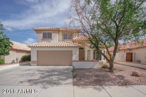 7938 W WESCOTT Drive, Glendale, AZ 85308