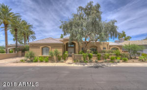 7323 E GAINEY RANCH Road, 21