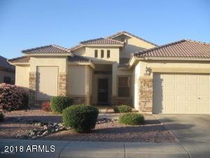 12858 W ROSEWOOD Drive, El Mirage, AZ 85335