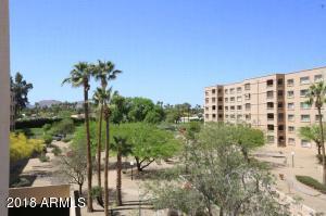 7830 E Camelback Road, 310, Scottsdale, AZ 85251