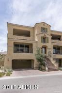 17656 N 77TH Place, Scottsdale, AZ 85255