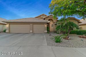 12720 W Wilshire Drive, Avondale, AZ 85392
