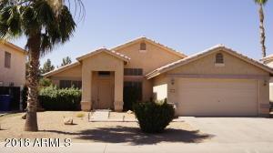 1101 W CANARY Way, Chandler, AZ 85286