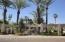 7272 E GAINEY RANCH Road, 99, Scottsdale, AZ 85258