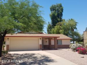 1014 S 72ND Street, Mesa, AZ 85208