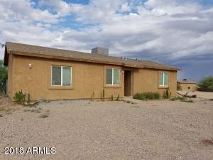 1807 S 364TH Avenue, Tonopah, AZ 85354