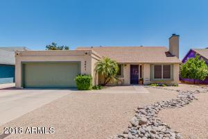5601 W YUCCA Street, Glendale, AZ 85304