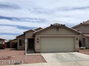 12143 W COLUMBINE Drive, El Mirage, AZ 85335