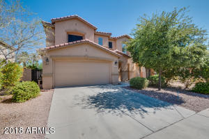 216 E VALLEY VIEW Drive, Phoenix, AZ 85042