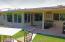 7706 E COOLIDGE Street, Scottsdale, AZ 85251