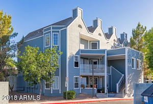 1505 N CENTER Street, 220, Mesa, AZ 85201