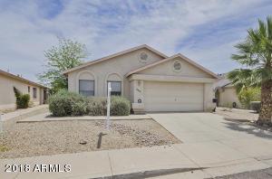 9213 N 70TH Drive, Peoria, AZ 85345
