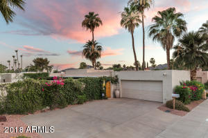 7269 E Maverick Road, Scottsdale, AZ 85258