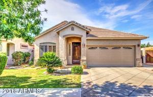 2432 E DARREL Road, Phoenix, AZ 85042