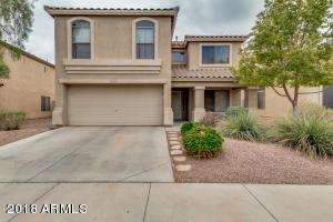 5734 N 124TH Lane, Litchfield Park, AZ 85340