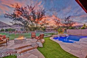 26216 N 54TH Avenue, Phoenix, AZ 85083