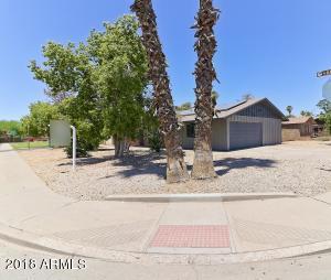 1300 W GALVESTON Street, Chandler, AZ 85224