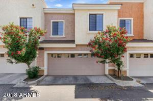 10757 N 74TH Street, 1019, Scottsdale, AZ 85260
